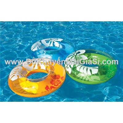 Phao bơi bơm hơi Intex 59251 cỡ lớn
