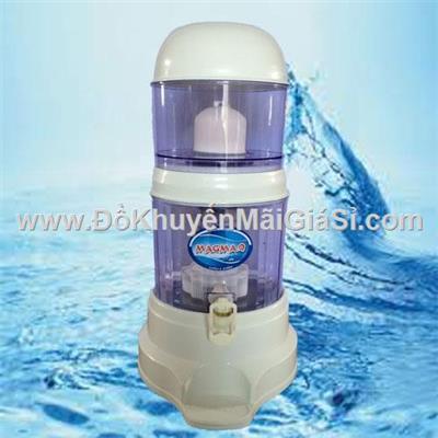 Bình lọc nước One Mom dung tích 15 lít OM-15