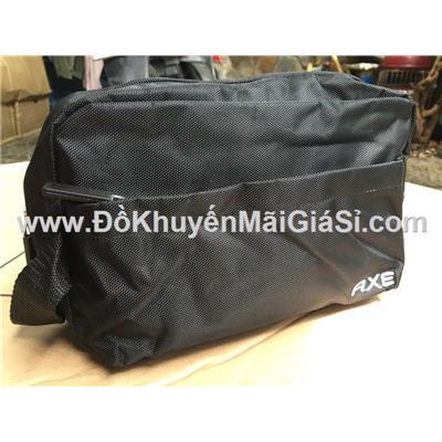 Túi đựng đồ cá nhân cho nam AXE