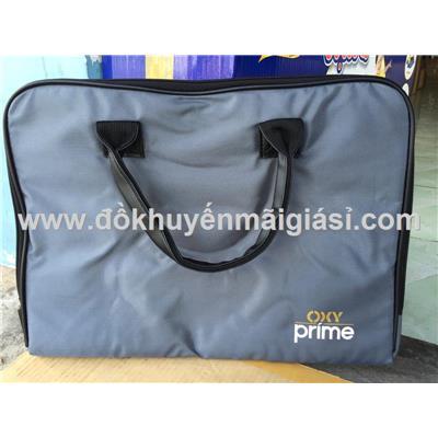 Túi xách đựng laptop Oxy cỡ 17inch