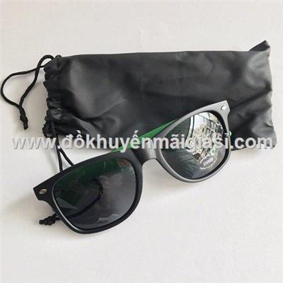Mắt kính thời trang cao cấp Heineken chống tia UV400