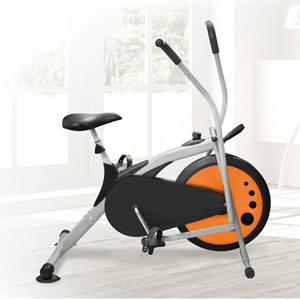 Xe tập thể dục đa năng Culler Sports Exercise bike OB8409 - SONY tặng (Không sỉ)