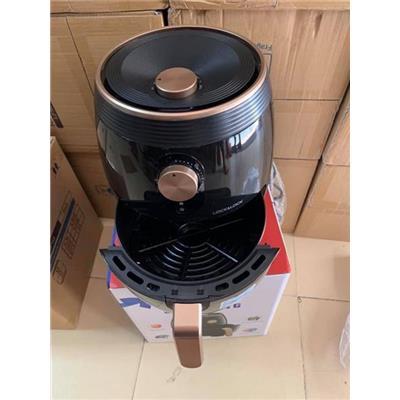 Nồi Chiên Không Dầu Lock & Lock Eco Fryer EJF145 3.5L - SAMSUNG TẶNG (KHÔNG SỈ)  Noi Chien Khong Dau Lock & Lock Eco Fryer EJF145 3.5L - SAMSUNG TANG (KHONG SI)