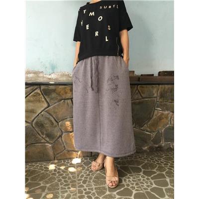 Váy chống nắng hàng xuất khẩu siêu xịn cho bé gái hoặc nữ cao <= 1m48