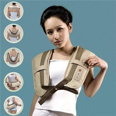 Máy massage đa năng Ensure Gold - MY216
