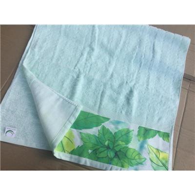 Khăn Tắm Clear Mát Lạnh - Kt: (50 x 100) cm  Khan Tam Clear Mat Lanh - Kt: (50 x 100) cm