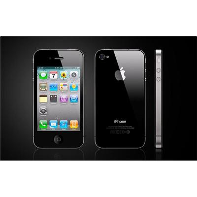Apple Iphone 4 (16Gb)
