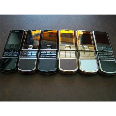 Thiên Thành Mobile Chuyên Các Dòng Nokia 8800 Uy Tín Giá Tốt Nhất Tại Tphcm