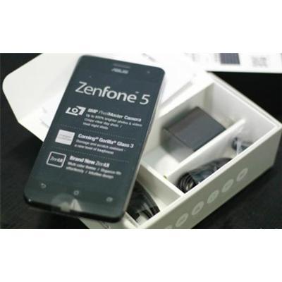 ZenFone 5 16GB