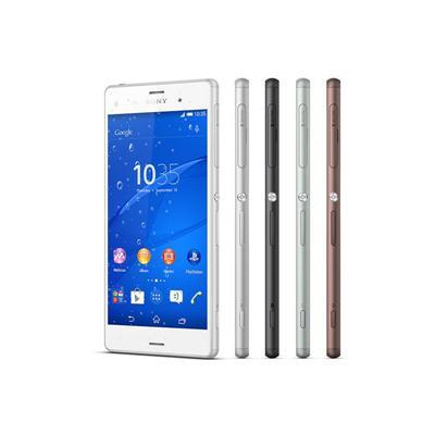 Sony Xperia Z3