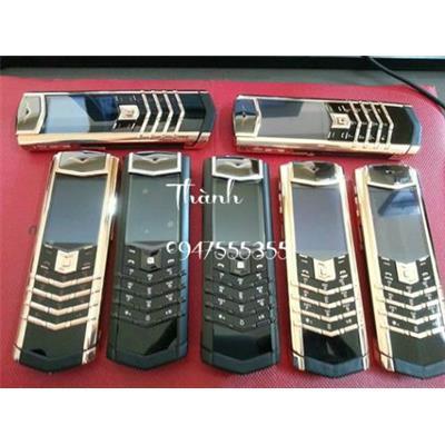 Bán Nokia 515_6700_8800_Vertu Fake 1 Uy Tín Giá Tốt Tại HCM