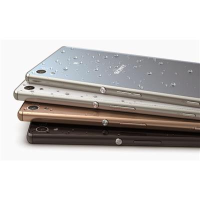 Sony Xperia Z3+ ( Z3 Plus, Z4) E6553.