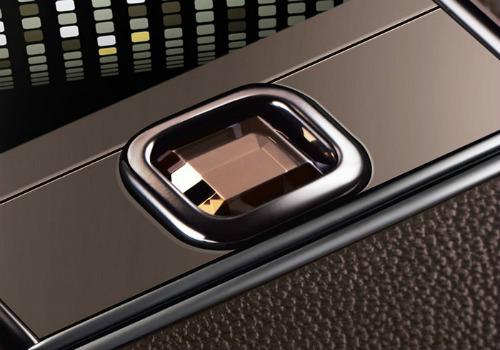 Dia Chi Ban Nokia 8800 Sapphire Arte Uy Tin Gia Tot Tai Tphcm