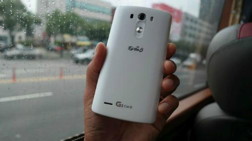 Ban LG G3 Cat 6 Cau Hinh Khung Gia Tot Tai TpHCM