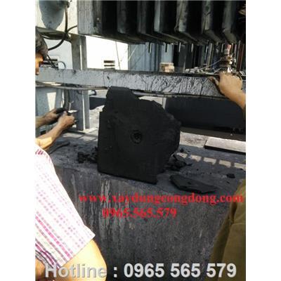 Máy xử lý bùn tại Đà Nẵng