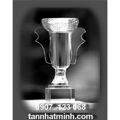 Cup pha le_TNM 201