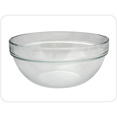 saladbowl C1217 -23CM