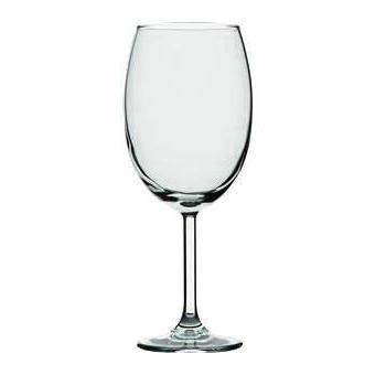 In ảnh lên cốc Stem glass G3651