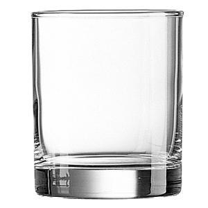 In ảnh lên cốc Old Fashioned D0617