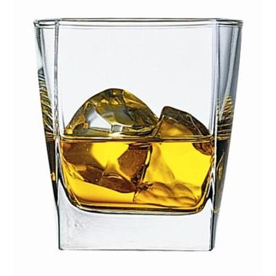 In ảnh lên cốc Old Fashioned D0736