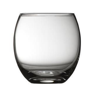 In ảnh lên cốc Old Fashioned G3601