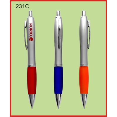 công ty quà tặng, Bút bi nhựa (32)