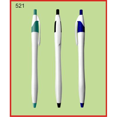 công ty quà tặng, Bút bi nhựa (34)