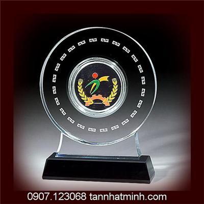 Kỷ niệm chương pha lê 2012_3