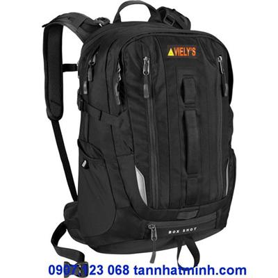 Ba lô du lịch, túi du lịch, ba lô laptop AA (1)