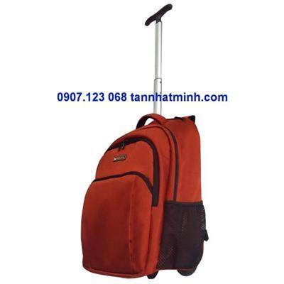 Ba lô du lịch, túi du lịch, ba lô laptop AA (2)