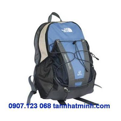 Ba lô du lịch, túi du lịch, ba lô laptop AA (3)