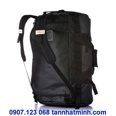 Ba lô du lịch, túi du lịch, ba lô laptop AA (6)