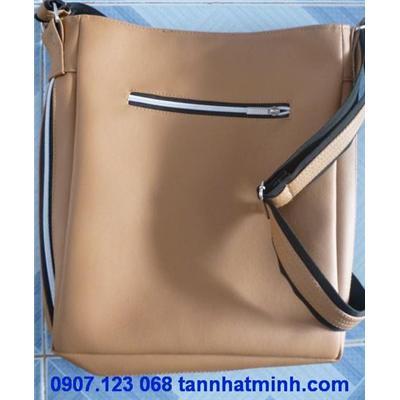 Túi xách nữ, túi xách da NN (1)