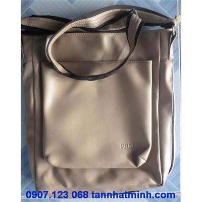Túi xách nữ, túi xách da NN (3)