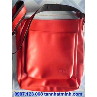 Túi xách nữ, túi xách da NN (4)