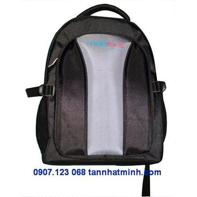 Ba lô laptop, túi xách laptop AA (2)