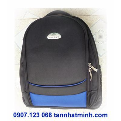 Ba lô laptop, túi xách laptop AA (3)