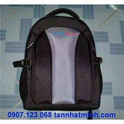 Ba lô laptop, túi xách laptop AA (4)
