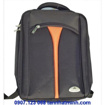 Ba lô laptop, túi xách laptop AA (7)