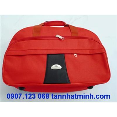 Ba lô laptop, túi xách laptop AA (9)