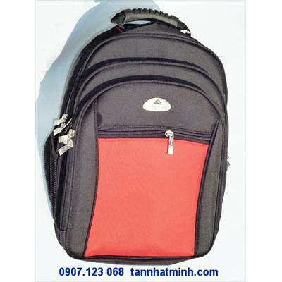 Ba lô laptop, túi xách laptop AA (14)