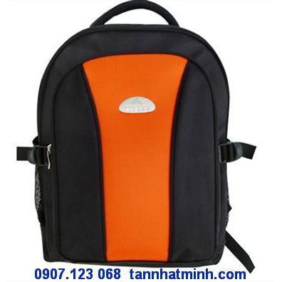 Ba lô laptop, Túi xách Laptop có in Logo thương hiệu