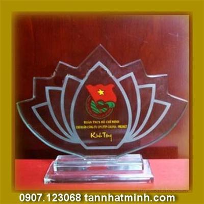 Quà tặng pha lê - Kỷ niệm chương pha lê 2013 (7)