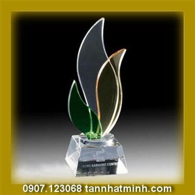 Quà tặng pha lê - Kỷ niệm chương pha lê 2013 (17)