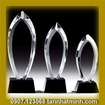 Quà tặng pha lê - Kỷ niệm chương pha lê 2013 (20)