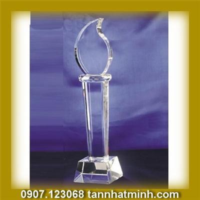 Quà tặng pha lê - Cúp pha lê 2013 (25)