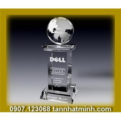 Quà tặng pha lê - cúp pha lê 2013 (35)