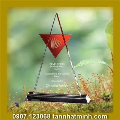 Quà tặng pha lê - Kỷ niệm chương pha lê 2013 (39)