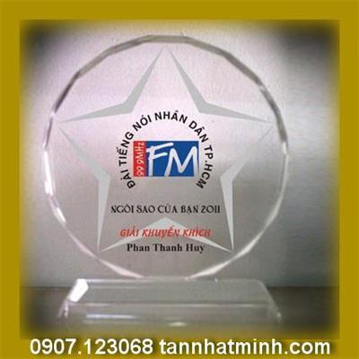 Quà tặng pha lê - Kỷ niệm chương pha lê 2013 (44)