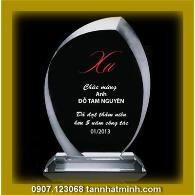 Quà tặng pha lê - Kỷ niệm chương pha lê 2013 (46)